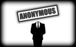 20439_qutote_anonymous