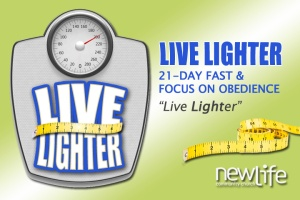 Live Lighter_bug
