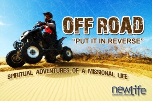 Off Road_title