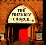 friendly-church