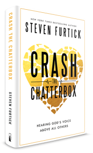 ctch-header-book